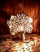 24_lamp1.jpg